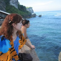around_bali (3)