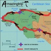 jamaica_tur_karta_fevral2014