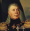 Иван Крузенштерн